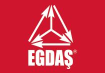 Logo_Egdas